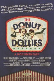 The Donut Dollies