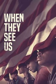 When They See Us