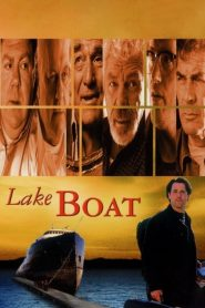 Lakeboat (2000)