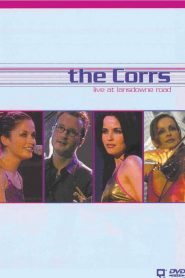 The Corrs Live at Lansdowne Road (2000)