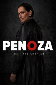 Penoza: The Final Chapter (2019)
