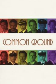 Common Ground (2000)
