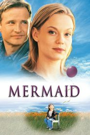 Mermaid (2000)