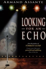 Looking for an Echo (2000)