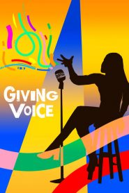 Giving Voice (2020)