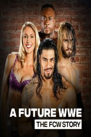 A Future WWE: The FCW Story (2020)