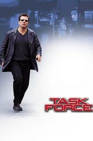 Task Force: Caviar (2000)