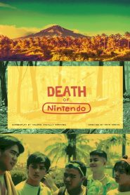 Death of Nintendo (2020)