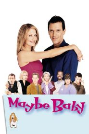 Maybe Baby (2000)