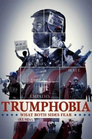 Trumphobia: What Both Sides Fear (2020)