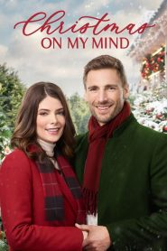 Christmas On My Mind (2019)