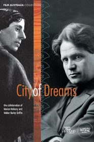 City of Dreams (2000)