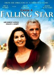 Catch a Falling Star (2000)