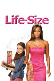 Life-Size (2000)