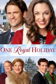 One Royal Holiday (2020)