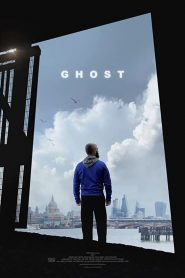 Ghost (2020)