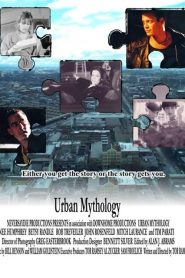 Urban Mythology (2000)