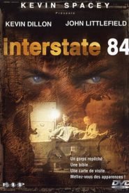 Interstate 84 (2000)