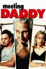 Meeting Daddy (2000)