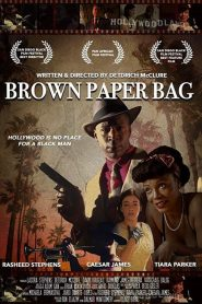 Brown Paper Bag (2020)