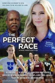 The Perfect Race (2019)