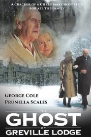 The Ghost of Greville Lodge (2000)
