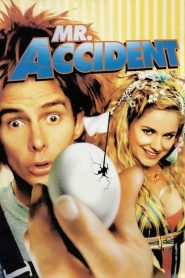 Mr. Accident (2000)