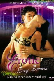 Erotic Day Dream (2000)