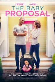 The Baby Proposal (2019)
