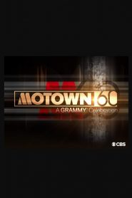 Motown 60: A Grammy Celebration (2019)