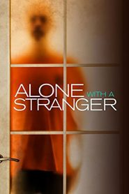 Alone with a Stranger (2000)