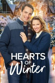 Hearts of Winter (2020)