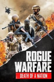 Rogue Warfare: Death of a Nation (2020)