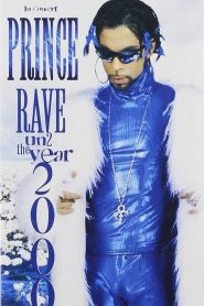 Prince: Rave un2 the Year 2000 (2000)
