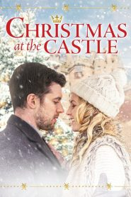 Christmas at the Castle (2020)