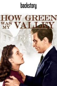 Backstory: How Green Was My Valley (2000)