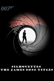 Silhouettes: The James Bond Titles (2000)