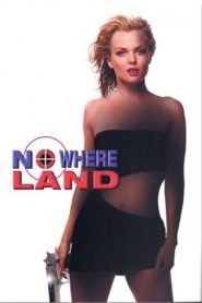 Nowhere Land (2000)