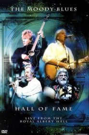 The Moody Blues – Hall of Fame – Live from the Royal Albert Hall (2000)