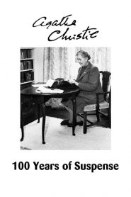Agatha Christie: 100 Years of Suspense (2020)