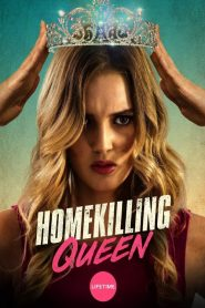 Homekilling Queen (2019)