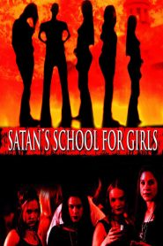Satan's School for Girls (2000)