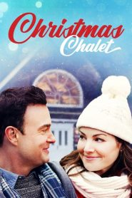 The Christmas Chalet (2019)