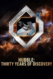 Hubble: Thirty Years of Discovery (2020)