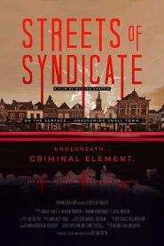 Streets of Syndicate (2020)