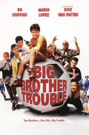Big Brother Trouble (2000)