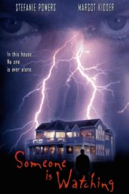 Someone Is Watching (2000)