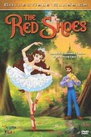 The Red Shoes (2000)