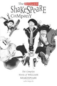 The Complete Works of William Shakespeare (Abridged) (2000)