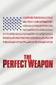 The Perfect Weapon (2020)